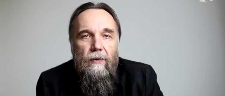 Dugin
